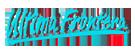 logo_UF_135x53_ag