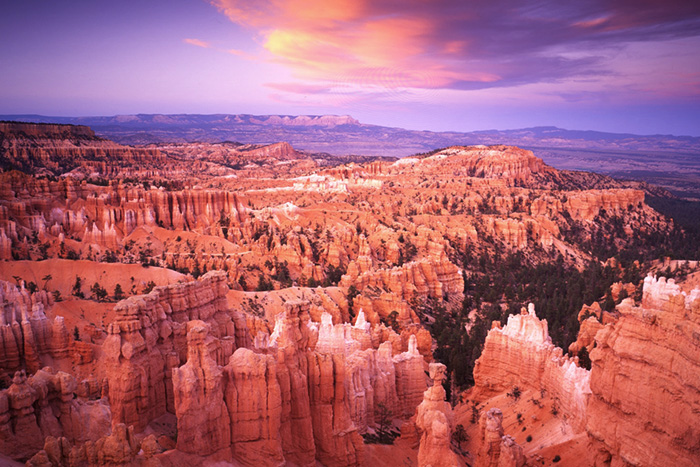 usa_w_bryce_canyon