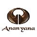 ananyana