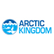 arctic_kingdom