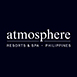 atmosphere2