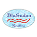 blu_sudan