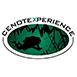 cenote_xperience