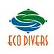 eco_divers