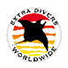 extra_divers