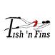 fish_fins
