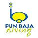 fun_baja