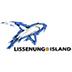lissenung_island