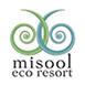 misool_ecoresort