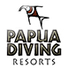 papua_diving