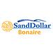 sand_dollar