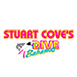 stuart_coves_dive