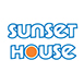 sunset_house
