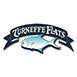 turneffe_flats