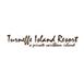 turneffe_island