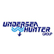 undersea_hunter