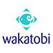 w-o logo