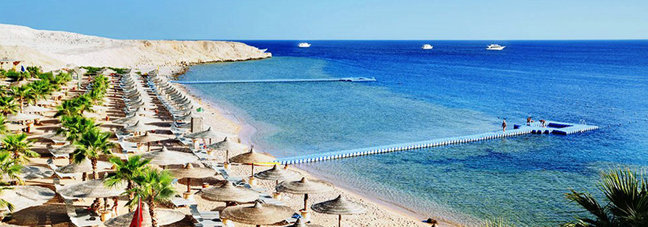 hilton_sharm_dreams