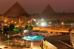 meridien_pyramids_0001
