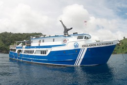 Okeanos-II_0001