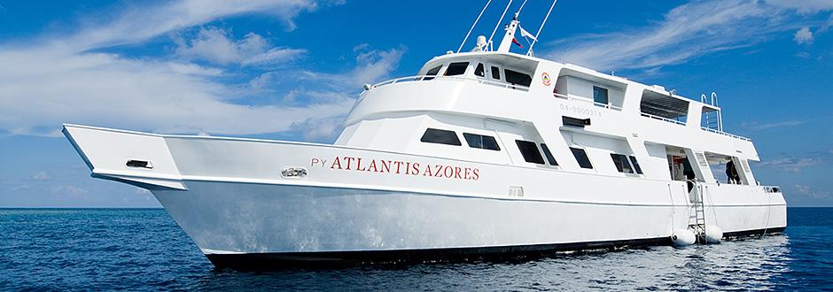 atlantis_azores