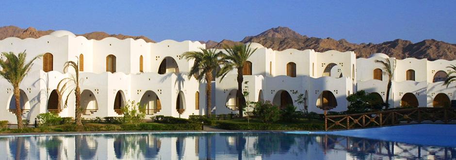 dahab_resort