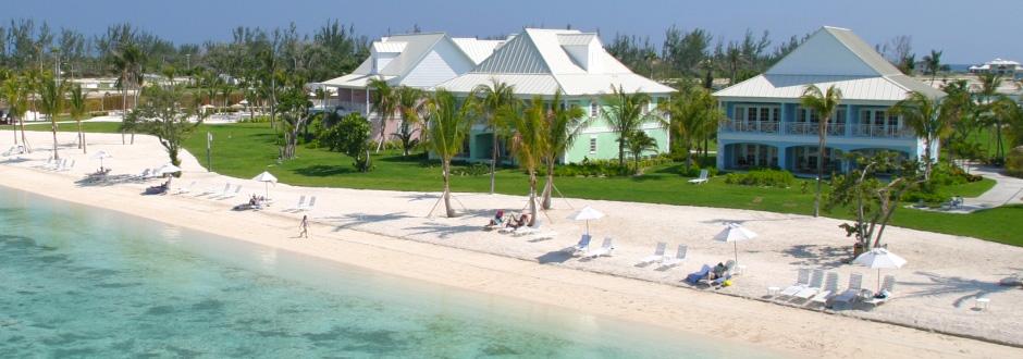 old_bahama_bay