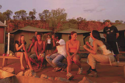 safaria_australia_0001