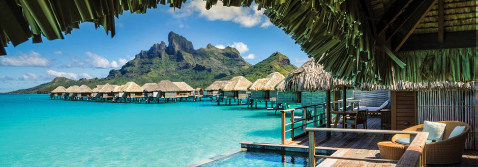 four_seasons_bora_bora