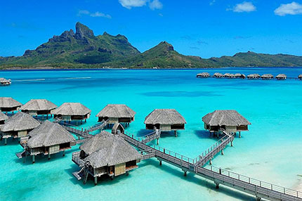 four_seasons_bora_bora_0001