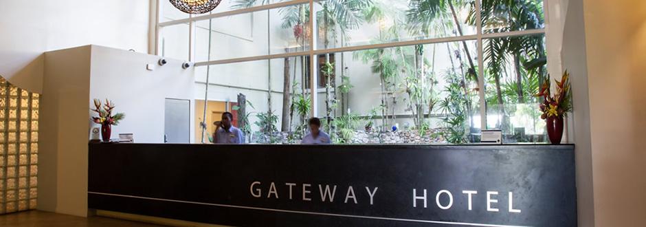gateway_pm