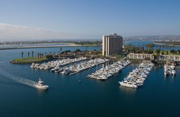 hyatt_mission_bay_0001