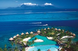 intercontinental_tahiti_0001