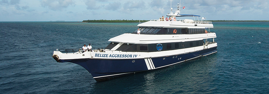 Belize_Aggressor_IV