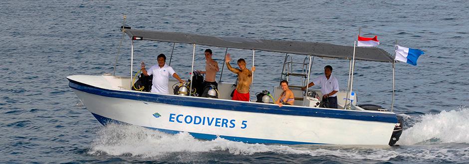 eco_divers_resort