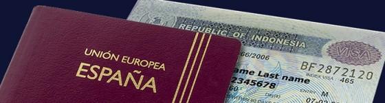 visa_indonesia