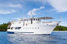 seadoors_001