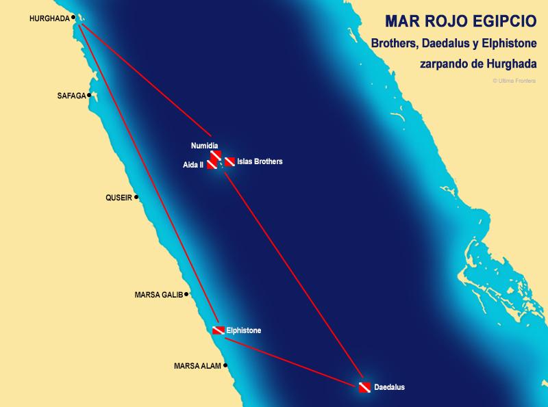 Mar_Rojo_ruta_BED_desde_Hurghada