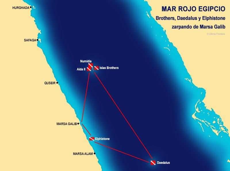 Mar_Rojo_ruta_BED_desde_Marsa_Galib