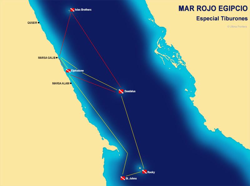 Mar_Rojo_ruta_Especial_Tiburones_2