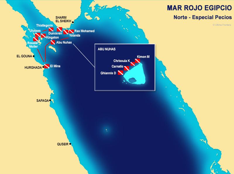 Mar_Rojo_ruta_Norte_Especial_Pecios