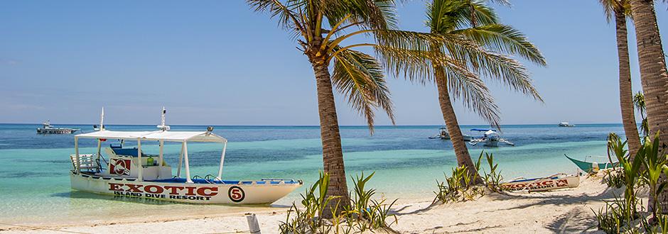 exotic_island