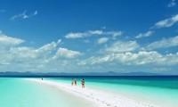 exotic_island_039