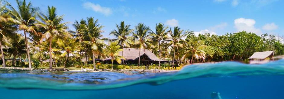 aore_island_resort