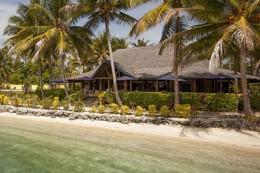 aore_island_resort_002