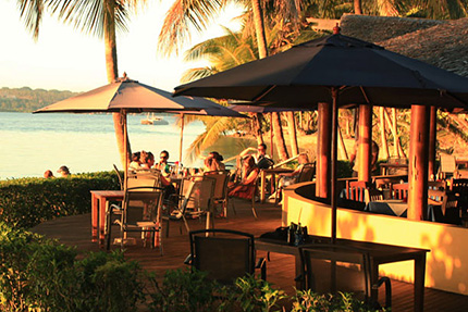 aore_island_resort_007