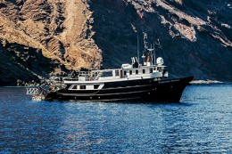 nautilus_undersea_033