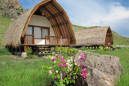 komodo_resort_003