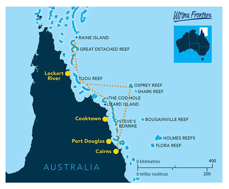 Mapa_Australia_Crucero