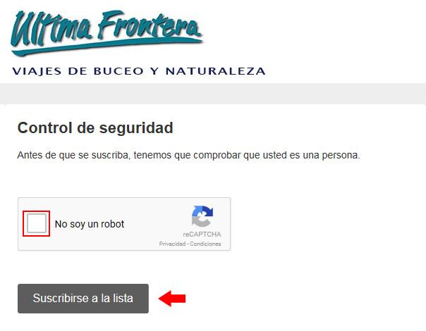 RGPD_formulario_2